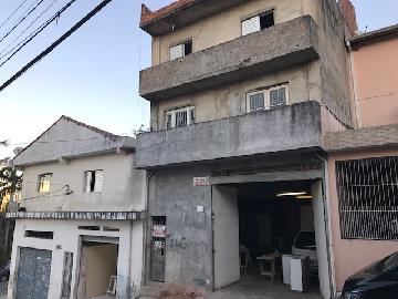 Alugar Casa / Imovel para Renda em São Paulo. apenas R$ 600.000,00