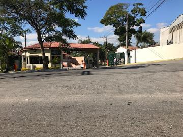 Terreno / Terreno em Jandira , Comprar por R$250.000,00