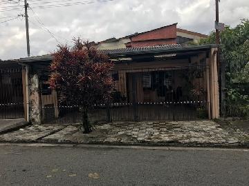 Alugar Casa / Sobrado em Osasco. apenas R$ 398.000,00