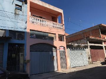 Jandira Parque dos Lagos Casa Venda R$290.000,00 4 Dormitorios 1 Vaga Area do terreno 100.00m2 Area construida 198.52m2