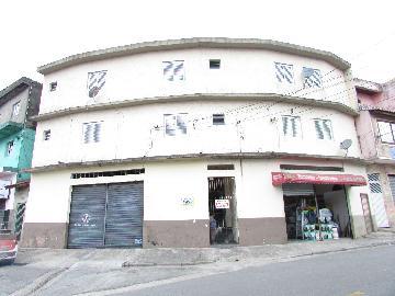 Barueri Parque dos Camargos Casa Locacao R$ 1.100,00 2 Dormitorios  Area construida 67.00m2