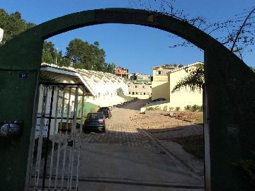 Jandira Vila Lucinda Casa Venda R$220.000,00 2 Dormitorios 1 Vaga Area construida 60.00m2