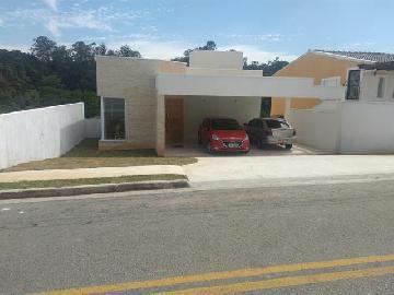 Cotia Residencial dos Lagos Casa Venda R$800.000,00 Condominio R$400,00 3 Dormitorios 4 Vagas Area do terreno 240.00m2