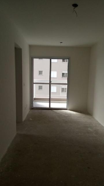 Apartamento / Padrão em Osasco , Comprar por R$304.220,00