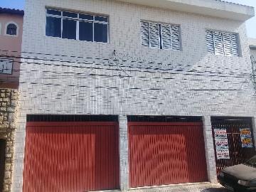 Casa / Terrea em Osasco Alugar por R$900,00