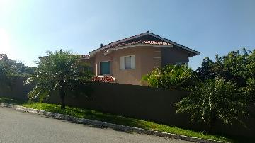 Jandira Parque Nova Jandira Casa Venda R$880.000,00 Condominio R$365,00 3 Dormitorios 4 Vagas Area construida 210.00m2