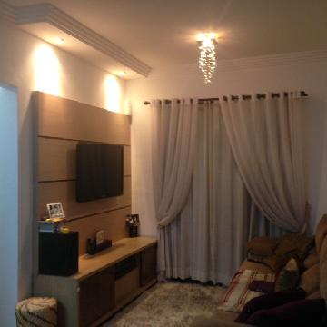 Alugar Apartamento / Padrão em Osasco. apenas R$ 435.000,00