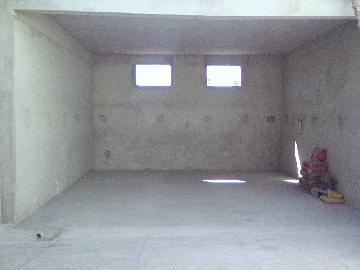 Alugar Terreno / Terreno em Osasco. apenas R$ 350.000,00