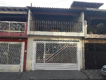 Alugar Casa / Sobrado em Osasco. apenas R$ 580.000,00