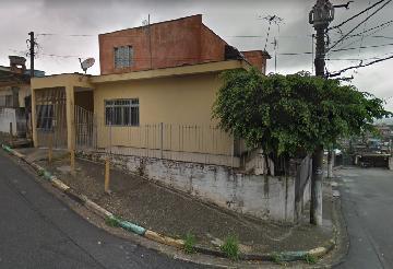 Casa / Terrea em Osasco , Comprar por R$390.000,00