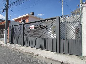 Casa / Terrea em Osasco , Comprar por R$1.100.000,00
