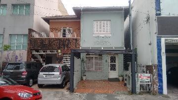 Osasco Centro Comercial Venda R$1.500.000,00  Area do terreno 300.00m2