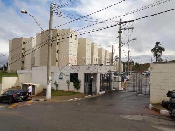 Alugar Apartamento / Padrão em Jandira. apenas R$ 170.000,00