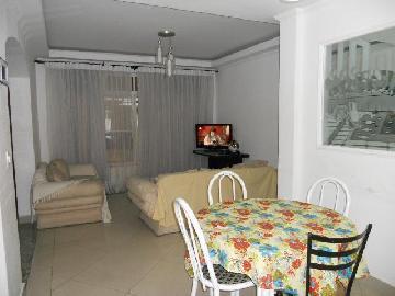 Casa / Assobradada em São Paulo