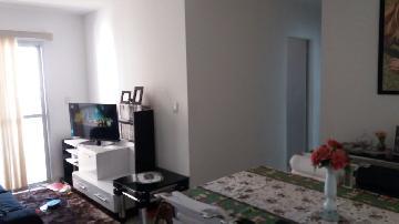 Alugar Apartamento / Apartamento em Osasco. apenas R$ 350.000,00