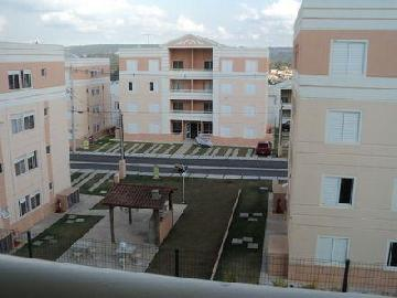 Alugar Apartamento / Padrão em Cotia. apenas R$ 150.000,00