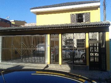 Casa / Sobrado em Osasco , Comprar por R$700.000,00