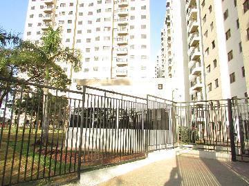 Alugar Apartamento / Padrão em Barueri. apenas R$ 1.050,00