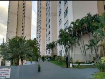 Alugar Apartamento / Apartamento em São Paulo. apenas R$ 255.000,00