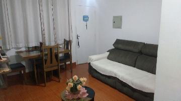 Alugar Apartamento / Apartamento em Osasco. apenas R$ 190.000,00