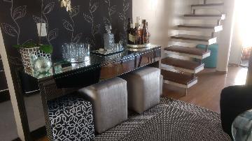 Alugar Apartamento / Cobertura Duplex em Osasco. apenas R$ 390.000,00