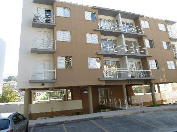 Cotia Jardim Barbacena Apartamento Venda R$290.000,00 Condominio R$350,00 3 Dormitorios 1 Vaga Area construida 70.00m2