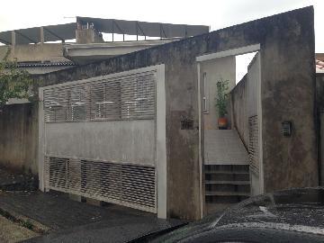 Barueri Parque Esmeralda Apartamento Venda R$780.000,00 Condominio R$241,00 3 Dormitorios 5 Vagas Area construida 140.00m2