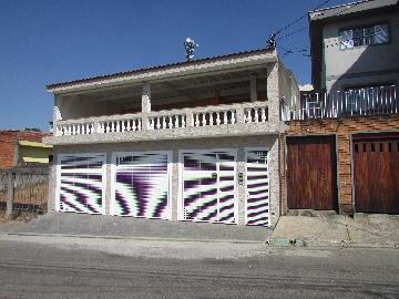 Alugar Casa / Assobradada em Osasco. apenas R$ 1.350,00