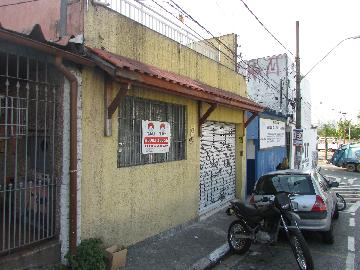 Carapicuiba Vila Caldas Casa Venda R$990.000,00 Area construida 229.39m2