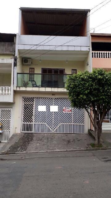 Alugar Casa / Sobrado em Osasco. apenas R$ 585.000,00