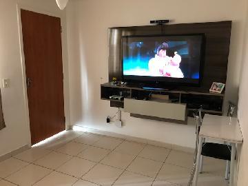Alugar Apartamento / Apartamento em Osasco. apenas R$ 285.000,00