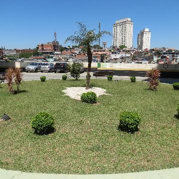 Alugar Apartamento / Apartamento em Osasco apenas R$ 900,00 - Foto 14