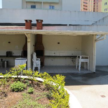 Alugar Apartamento / Apartamento em Osasco apenas R$ 900,00 - Foto 15