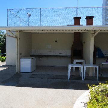 Alugar Apartamento / Apartamento em Osasco apenas R$ 900,00 - Foto 16
