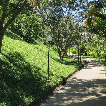 Alugar Apartamento / Apartamento em Osasco apenas R$ 900,00 - Foto 18