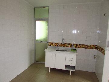 Alugar Apartamento / Apartamento em Osasco apenas R$ 900,00 - Foto 5