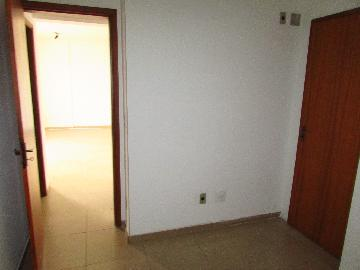 Alugar Apartamento / Apartamento em Osasco apenas R$ 900,00 - Foto 9
