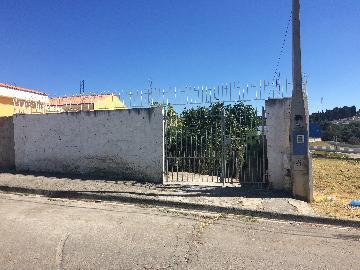 Alugar Casa / Terrea em Sorocaba. apenas R$ 230.000,00