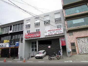 Carapicuiba Vila Dirce Salao Locacao R$ 7.000,00 Area construida 330.00m2