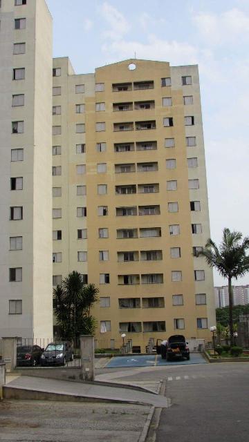 Comprar Apartamento / Padrão em São Paulo. apenas R$ 350.000,00