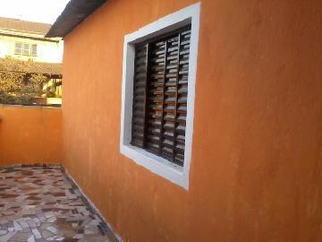 Alugar Casa / Imovel para Renda em Barueri. apenas R$ 420.000,00