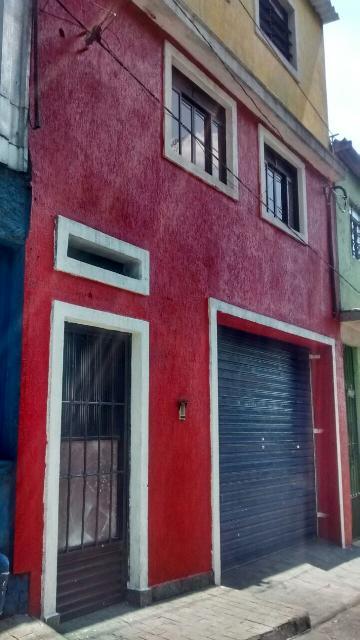 Cotia Jardim Passargada I Comercial Venda R$1.000.000,00  Area do terreno 137.50m2