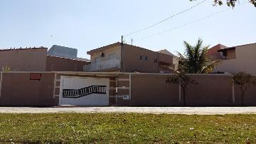 Alugar Casa / Sobrado em Tatuí. apenas R$ 760.000,00