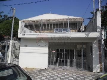 Casa / Imovel para Renda em Osasco , Comprar por R$700.000,00