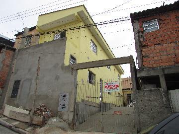 Carapicuiba Jd. Sterza Casa Locacao R$ 900,00 1 Dormitorio 1 Vaga Area construida 48.00m2
