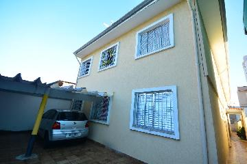 Alugar Apartamento / Apartamento em Osasco. apenas R$ 268.000,00