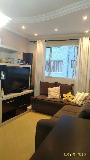 Alugar Apartamento / Apartamento em Osasco. apenas R$ 249.000,00