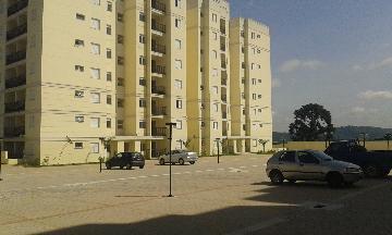 Santana de Parnaiba Jardim Bandeirantes Apartamento Venda R$320.000,00 2 Dormitorios 1 Vaga Area construida 58.00m2