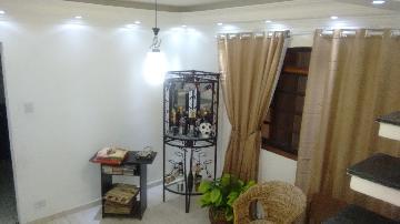 Alugar Casa / Sobrado em Carapicuíba apenas R$ 2.000,00 - Foto 4