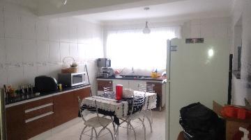 Alugar Casa / Sobrado em Carapicuíba apenas R$ 2.000,00 - Foto 5